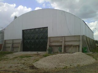 https://sites.google.com/a/dinocontreras.com/www/nuestras-instalaciones/IMG00028-20121121-1615.jpg?attredirects=0