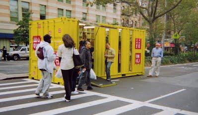 https://sites.google.com/a/dinocontreras.com/www/alquiler-de-containers-maritimos/Locas%20de%20ventas.jpg
